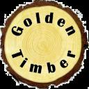 Golden Timber Faipari és Kereskedelmi Kft.